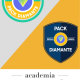 home-showcase_academia_pinto