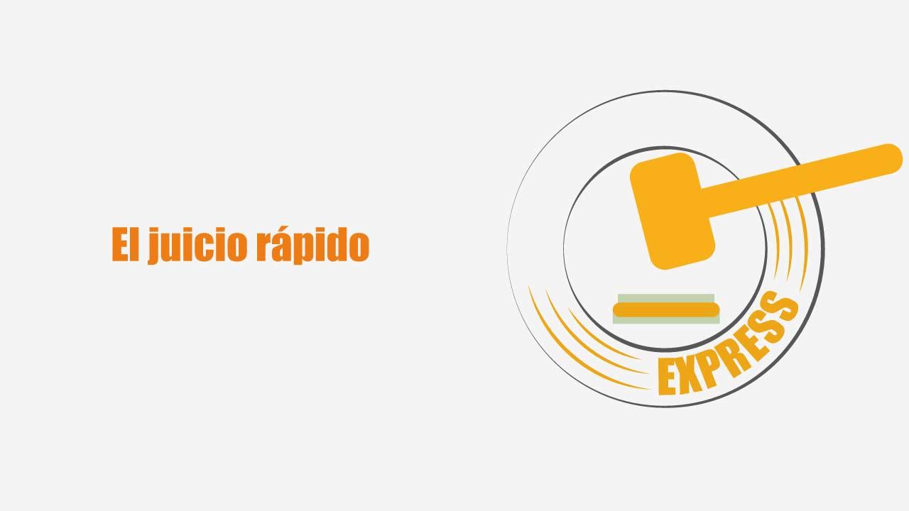 caratula_el-juicio-rapido_original