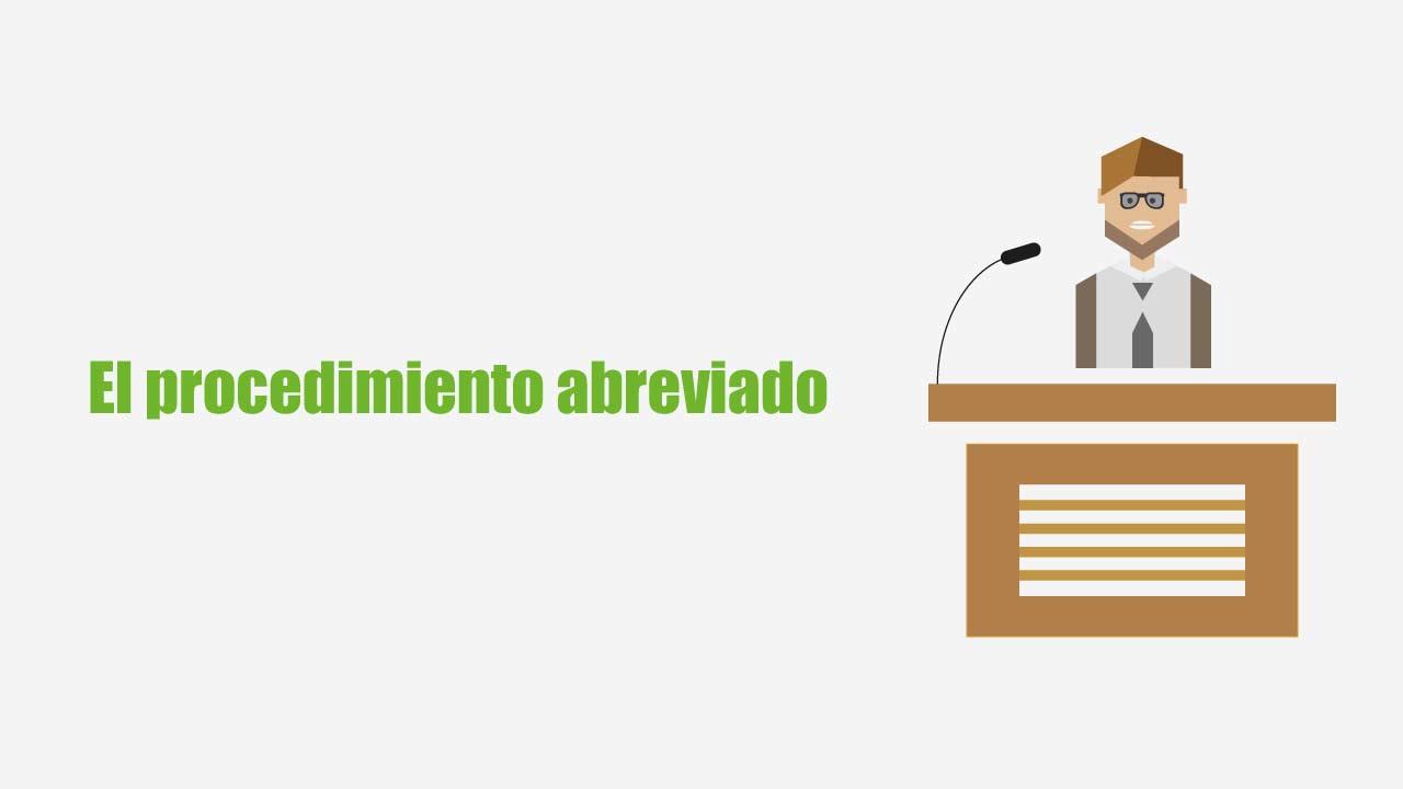 caratula_el-procedimiento-abreviado