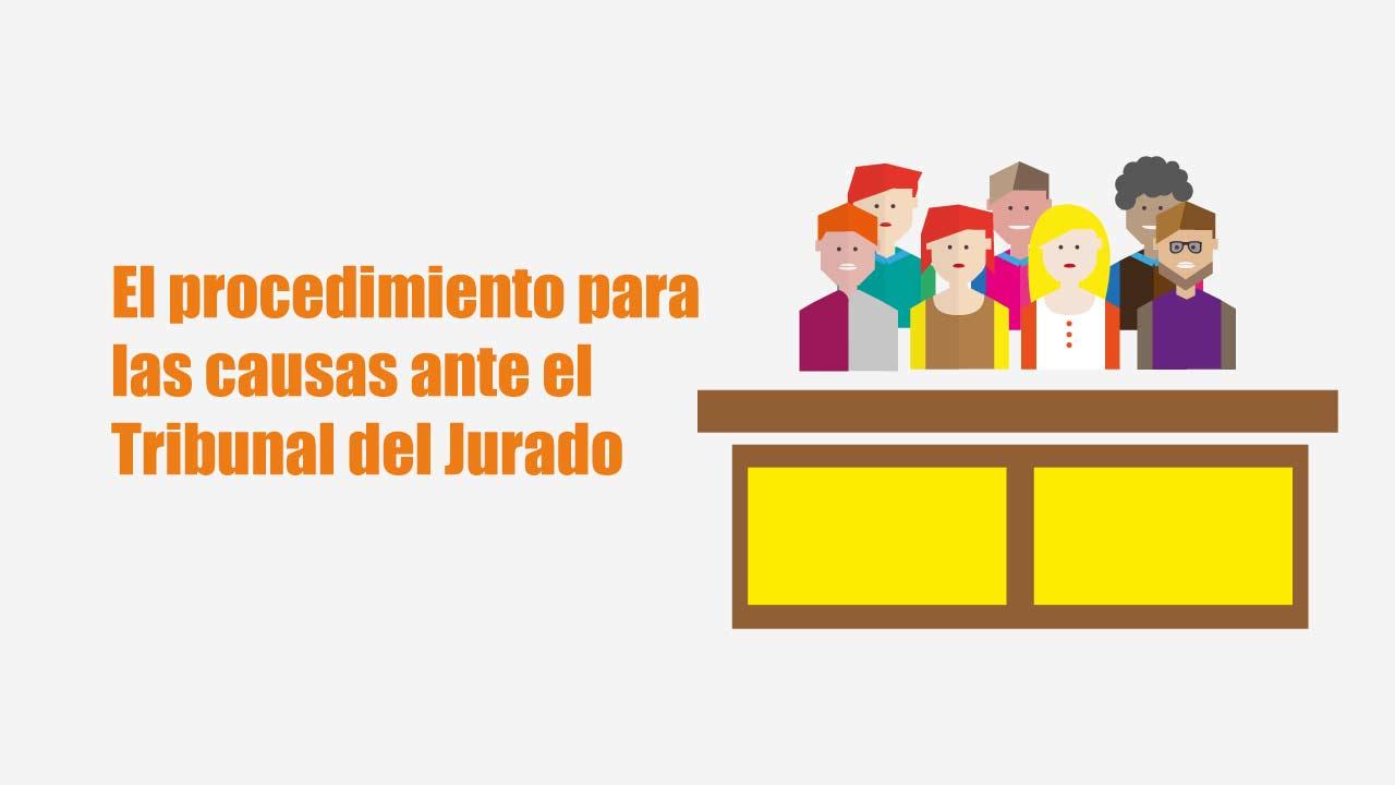 caratula_el-procedimiento-para-las-causas-ante-el-tribunal-del-jurado_original
