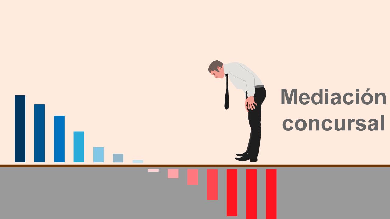cover_mediación_concursal