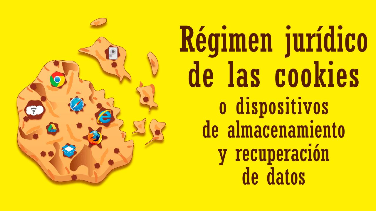 cover_regimen_jurídico_de_las_cookies