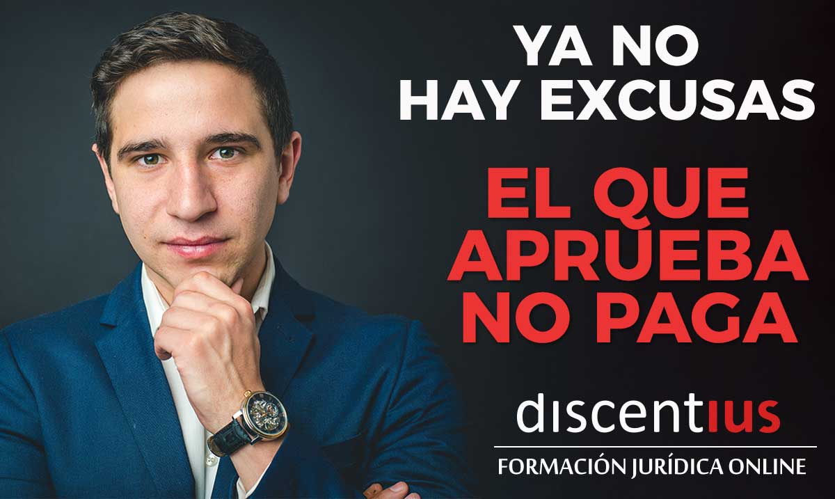 el_que_aprueba_no_paga_1