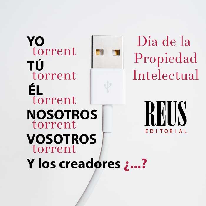 día_propiedad_intelectual
