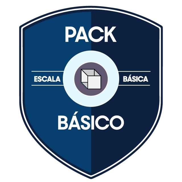 insignia_pack_básico