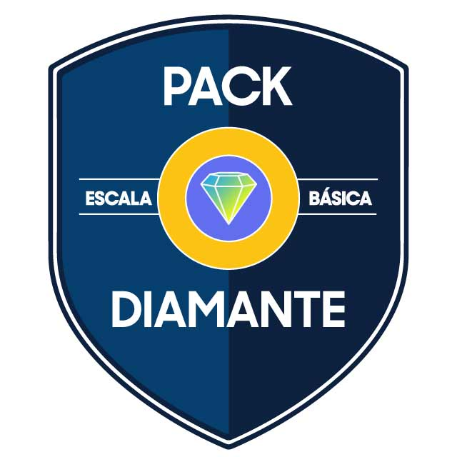 insignia_pack_diamante