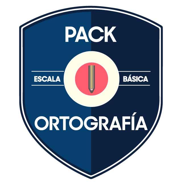 insignia_pack_ortografía