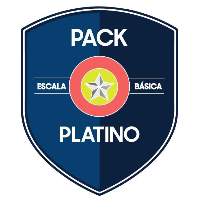 insignia_pack_platino