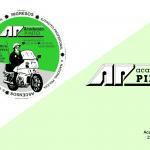 logo_academia_pinto_old
