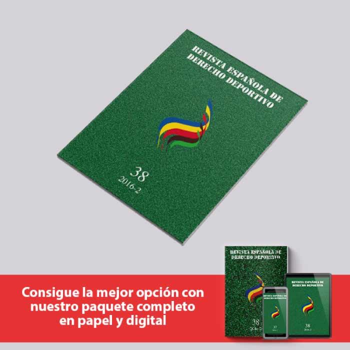 revista_derecho_deportivo
