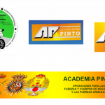 academia_pinto_before_one